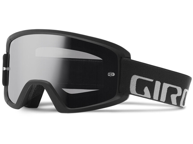 Giro Tazz MTB Goggles sort (2019) | Glasses